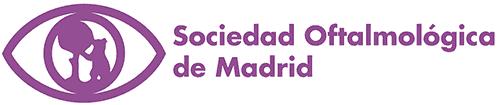 Sociedad Oftalmológica de Madrid